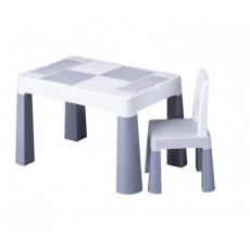 Masă și scaun Tega Baby MULTIFUN MF-001-106