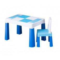 Masă și scaun Tega Baby MULTIFUN MF-001-120