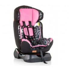 Scaun auto Chipolino Maxtro STKMX0193RO, Pink