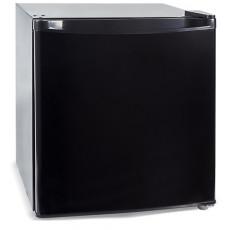 Frigider Eurolux GN500B, 45 L, Black