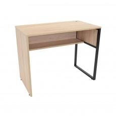 Masă de birou Study, Wood