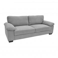 Canapea DP OSLO (3 Locuri), Gray