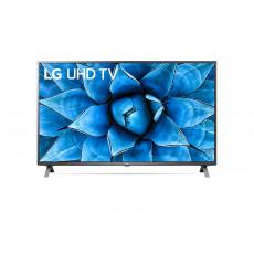 """Televizor LED 65 """" LG 65UN73506LB, Black"""
