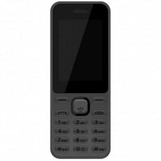 Telefon mobil BRAVIS C246 Fruit, Black