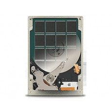 """2.5"""" Hard disk (HDD) 500 Gb HP (Solid State Hybrid Drive Thin SSHD)"""