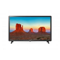 "Телевизор 32 "" LG 32LK610BPLC, Black"