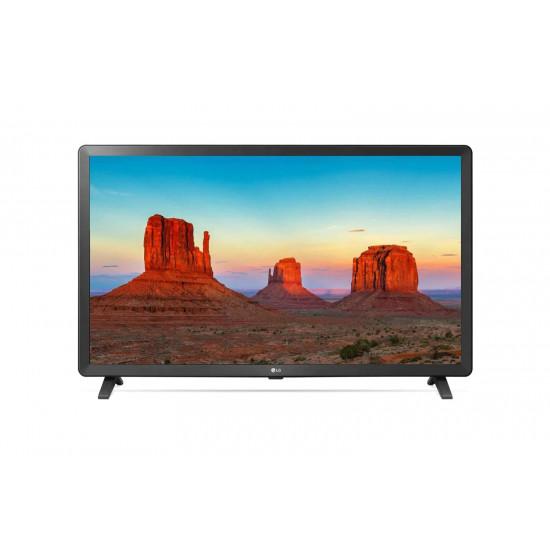 "Televizor 32 "" LG 32LK610BPLC, Black"
