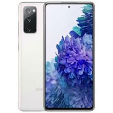 Smartphone Samsung Galaxy S20fe (G780) (6 GB/128 GB) Cloud White