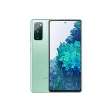 Smartphone Samsung Galaxy S20fe (G780) (6 GB/128 GB) Cloud Mint