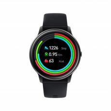 Ceas inteligent Xiaomi MI IMI Smart Watch KW66, Black