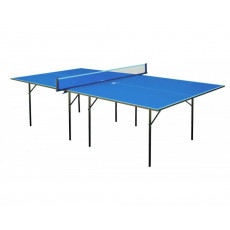 Masă de tenis GSI-Sport Gk-1, Blue