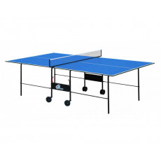 Masă de tenis GSI-Sport Gk-2, Blue