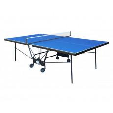Masă de tenis GSI-Sport Gk-5, Blue