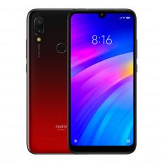 Smartphone Xiaomi Redmi 7 (2 GB/32 GB) Red
