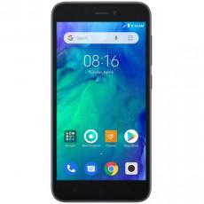 Smartphone Xiaomi Redmi GO (1 GB/8 GB) Black (Mi_618928)