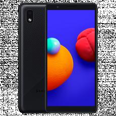 Smartphone Samsung Galaxy A01 Core (1 GB/16 GB) Black