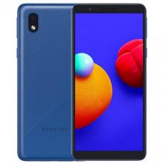 Smartphone Samsung Galaxy A01 Core (1 GB/16 GB) Blue