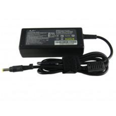 Original pentru HP 18.5 V-3.5 A