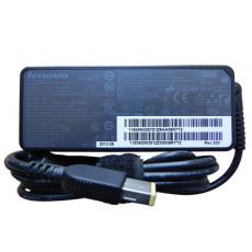Original pentru Lenovo 20 V-3.25 A