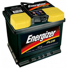 Baterie auto Energizer 12V 35 Ah Ener.Plus (jap) узк. (прав)