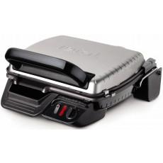 Grill Tefal GC3050, Silver/Black