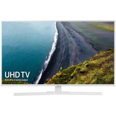 """Televizor 50 """" SAMSUNG UE-50RU7410"""