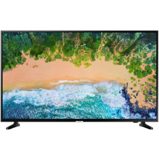 "Televizor 65 "" SAMSUNG UE65NU7090"