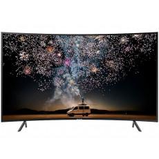 """Televizor 65 """" SAMSUNG UE65RU7300UXUA"""