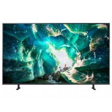 """Televizor 65 """" SAMSUNG UE65NU8000U"""