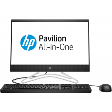 "Sistem All-in-One 21.5 "" HP 200 G3 (4YW26ES)"