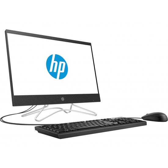 """Sistem All-in-One 21.5 """" HP 200 G3 (4YW26ES)"""