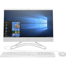 "Sistem All-in-One 21.5 "" HP 200 G3 (4YW19ES)"