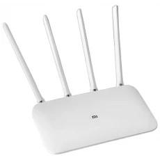 WI-FI router Xiaomi Mi WiFi Router 4A AC1200