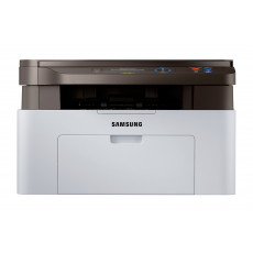 Multifunctională Samsung SL-M2070W
