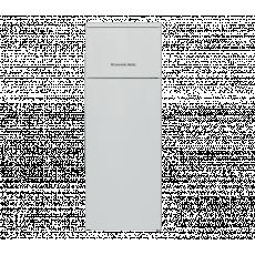 Frigider SchaubLorenz SLU S256W3M, 256 L, White