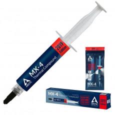 Термопаста Arctic  MX-4  8,5w/m-K   4 gr