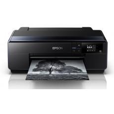 Imprimantă Epson SC-P600