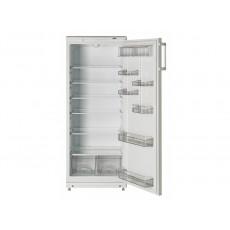 Frigider ATLANT MX-5810-62, 285 L, White