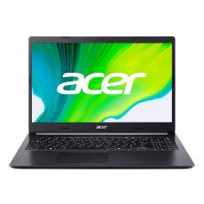 "Laptop 15.6 "" Acer Aspire A515-44 A515-44-R83S, Charcoal Black (NX.HW3EU.005)"