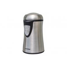 Râşniţă de cafea Aurora AU147, Silver/Black