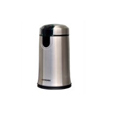 Râşniţă de cafea Aurora AU348, Black/Silver