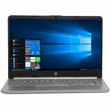 "Laptop 14.0 "" HP 14-DQ1043, Silver"