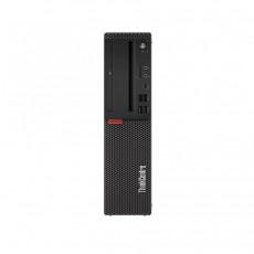 Sistem PC Lenovo ThinkCentre M720s SFF Workstation