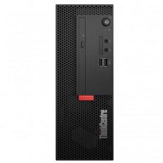 Sistem PC Lenovo ThinkCentre M720e SFF Workstation