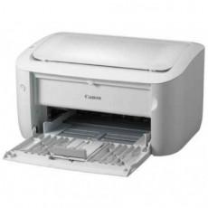 Imprimantă Canon ImageCLASS LBP6030, White