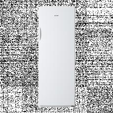 Congelator Atlant М-7204-101, 243 l, White