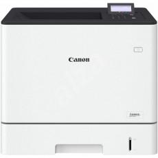 Принтер Canon LBP-712CX, White