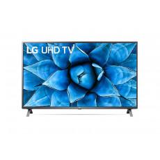 """Televizor LED 49 """" LG 49UN73506, Black"""