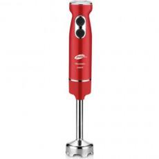 Blender Goldmaster GM 7244 K, Red