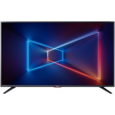"""Televizor 49 """" SHARP LC-49UI7552E (LC-49UI7552E)"""